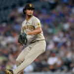 4 changes that prove the Padres are the most aggressive team in MLB