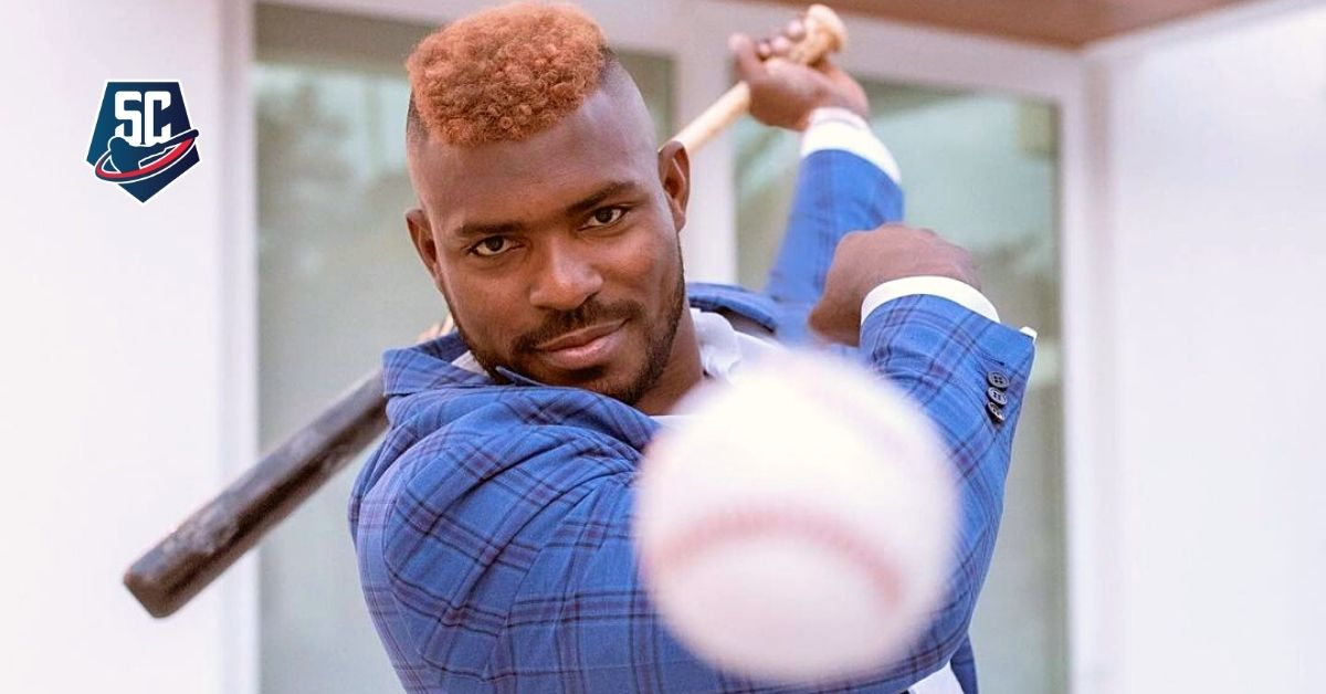 THE TORTILLA WAS TURNED: Yasiel Puig would be asking for a MILLION from his plaintiff