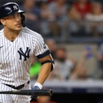 Latest MLB News & Rumors | Giancarlo Stanton is ready to hit the gardens, Adam Frazier and more