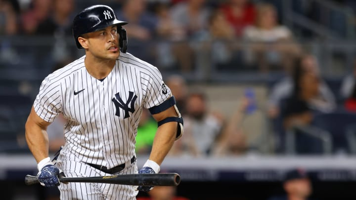 1627353726 Latest MLB News Rumors Giancarlo Stanton is ready