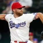 4 closers that are available in the market and would be ideal for the Dodgers