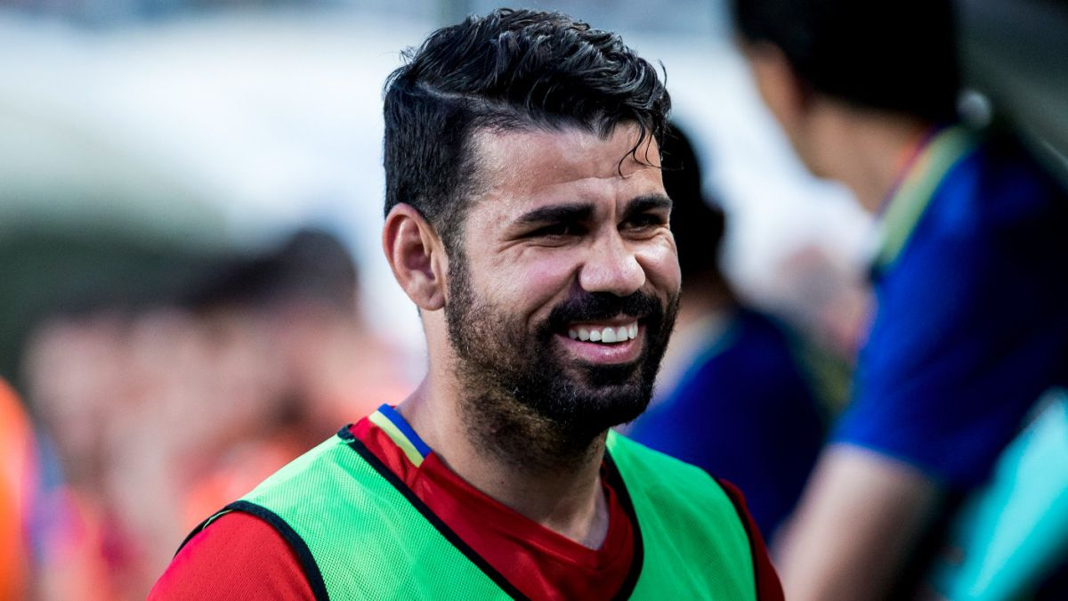 1627391082 The inactivity of Diego Costa is not a problem for