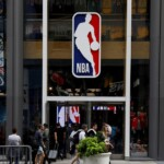 Everything you need to know about the NBA Draft 2021