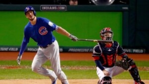 Advantages and disadvantages of acquiring Kris Bryant in a trade