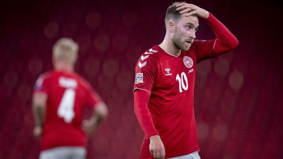 1627477863 Eriksens hope to return to the field