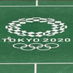 Tokyo 2020: start of athletics and Spain-Argentina clash in basketball steal glances
