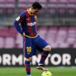 Barcelona is willing to 'immolate itself' to retain Lionel Messi