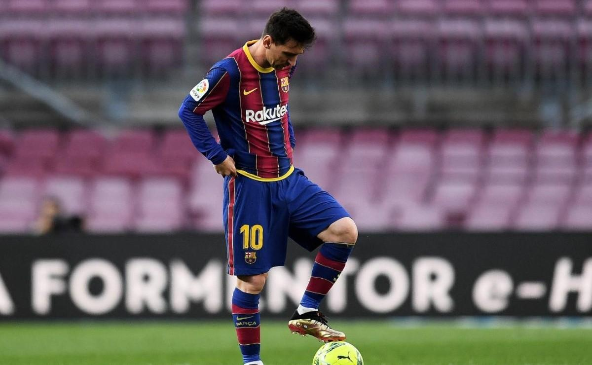 1627545960 Barcelona is willing to immolate itself to retain Lionel Messi