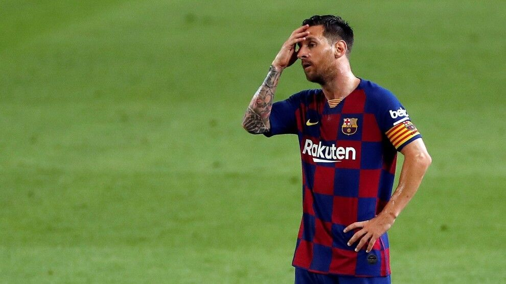 1627581232 Messi is a round business for everyone