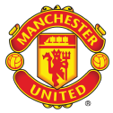 1627598096 350 With different strategies Liverpool United City and Leicester achieved success.png&w=126&site=espnfc