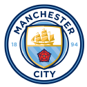 1627598096 361 With different strategies Liverpool United City and Leicester achieved success.png&w=126&site=espnfc