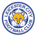 1627598096 992 With different strategies Liverpool United City and Leicester achieved success.png&w=126&site=espnfc