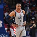 1627735196 21 Pistons open draft 2021 by picking Cunningham.jpg&w=130&h=130&scale=crop&location=center