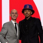Pistons open draft 2021 by picking Cunningham