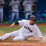 2020 Olympics: Umpire accused of 'hometown' in game between Dominican Republic and Japan