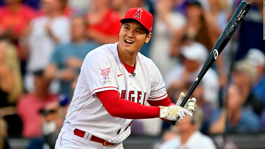 Why has Shohei Ohtani been so successful in MLB?