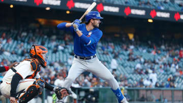 Kris Bryant could leave Cubs before trade deadline