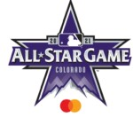 All-Star Game 2021: What You Need to Know