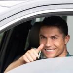 Amid the rumors, a teammate of Cristiano Ronaldo revealed the future of the Portuguese