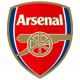 Arsenal Shield / Flag