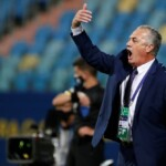 'Argentina must be well off so that Ecuador does not counterattack it. We know how Gustavo Alfaro proposes the parties and he will surely propose '| Football | sports