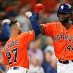 Astros is exploring the MLB market to strengthen these departments