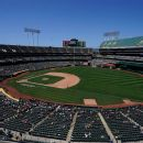 Athletics continue to negotiate with Oakland they dont rule out.jpg&w=130&h=130&scale=crop&location=center