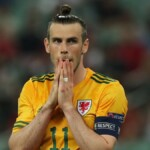 Bale adds a problem