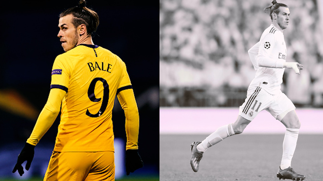 Bale comes back to stay