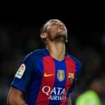 Barcelona and Neymar sign peace and put an end to their disputes
