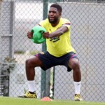 Barcelona will travel to Germany with everything and Umtiti and Pjanic