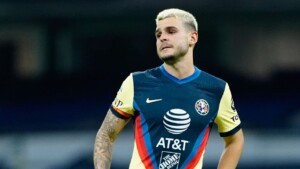 Benedetti's departure from America remains stagnant; Renato takes strength to stay