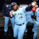 Blue Jays end Buffalo stay and return to Toronto.jpg&w=130&h=130&scale=crop&location=center