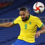 Brazil eliminates Egypt and is in the semifinals of Tokyo 2020