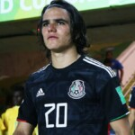Bruce El-Mesmari will sign free with LAFC but will play in Las Vegas Lights