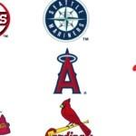 Buy or sell? Teams in limbo