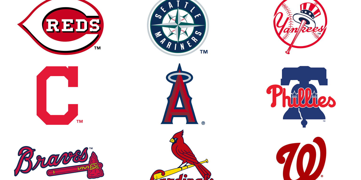Buy or sell Teams in limbo