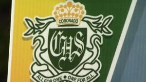 CIF revokes Coronado High School basketball championship for throwing tortillas at Latino players