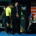 CONMEBOL came out to admit an error in the VAR: What happened?