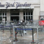 COVID-19 Outbreak Among Vaccinated Yankees Players Does Not Change Protection Policies In NYC