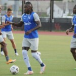 Can Honduras register more players for the remainder of the Gold Cup after suffering several injuries? - Ten - Sports Diary
