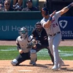 Can Miguel Cabrera reach 3,000 hits this year?