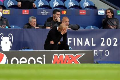 Can anything be worse? Guardiola adds bad news in M. City
