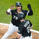 ChiSox Mercedes announces withdrawal from baseball.jpg&w=130&h=130&scale=crop&location=center