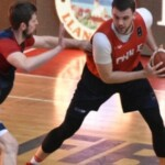 Chile vs Paraguay | See LIVE ONLINE and TV the basketball pre-qualifying game