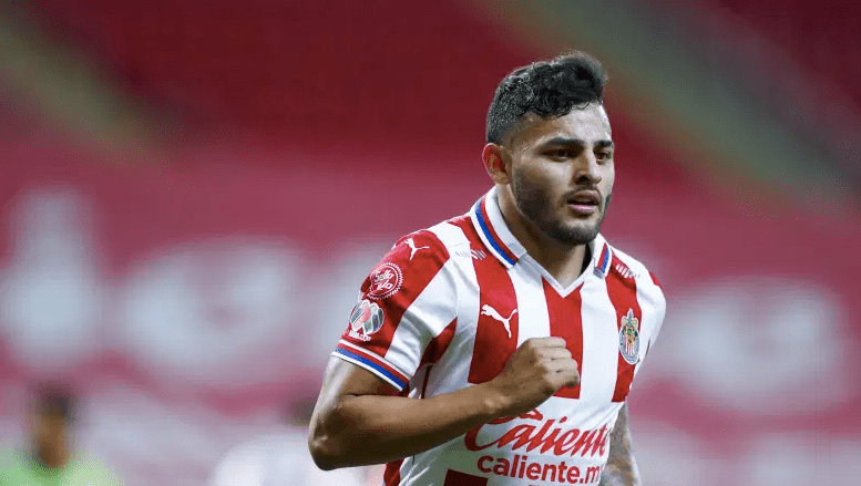 Chivas de Guadalajara: How to watch the friendly matches for the Opening Tournament?