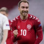 Christian Eriksen will be the guest of honor in the final of the Eurocup: the dramatic moment he overcame and how his football career will continue