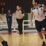 Colo Colo basketball is back! El Cacique will be part of the Chilefeba Development League