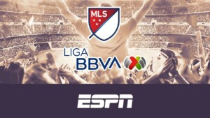 Cruz Azul will be the base of the starting eleven for the Liga MX vs. MLS