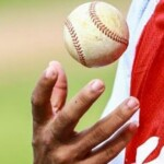 Cuba declines to attend world and pan-american baseball tournaments due to the pandemic